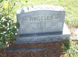 Anna L. Angeles