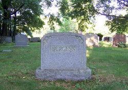 Paul G. Burgess