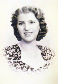 Dr Venera Rogozea