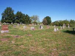 Smith Chapel Church Cemetery