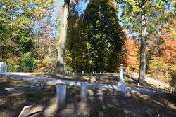 Owensville Cemetery Old