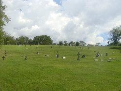 Saint Alexander Cemetery
