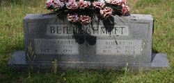 Martha Jo Ann <i>Gentry</i> Beierschmitt