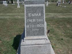 Emma Boswell