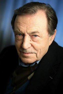 Vasily Aksyonov