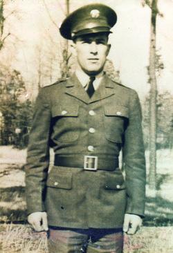 Ronald Garnet Tripp