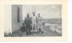 Corp William Heister Dukeman, Jr