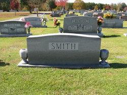 Ervin L Smith