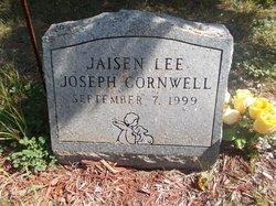 Jaisen Lee Joseph Cornwell