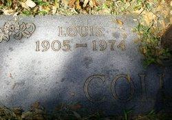 Louis Colletti