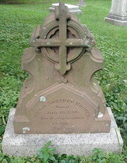 Henry Northey Hooper