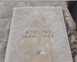 Adeline Barry