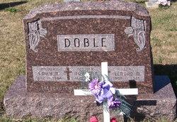Lenord M Doble