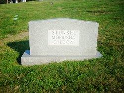 Jesse D. Gildon
