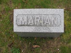 Marian L. <i>Kelsey</i> Ashton