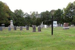 Webber Cemetery