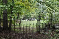 Empire Cemetery