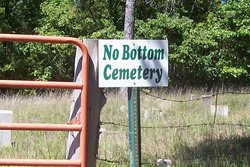 No Bottom Cemetery