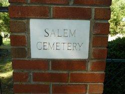 Great Falls United Methodist Church Cemetery