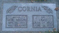 Eva Beth <i>Nielsen</i> Cornia