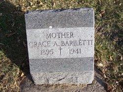 Grace Angelica <i>Hermann</i> Bariletti