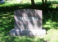 Jennie <i>Woodbury</i> Beardsley