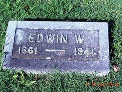 Edwin Wallace Cassingham
