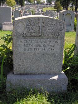 Aniello Maddaloni