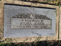 Flora Sisco