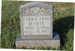 Cheryl Lynn Davis