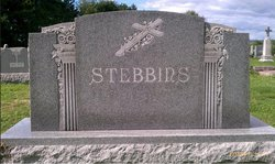 Rita <i>Stebbins</i> Bell
