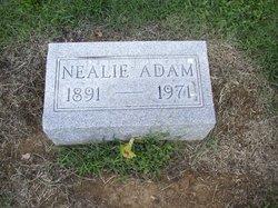 Nealie Adam