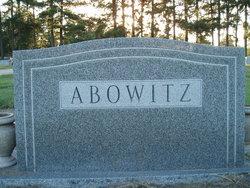 Herbert M. Abowitz