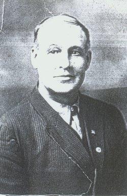 Archibald Campbell Watt
