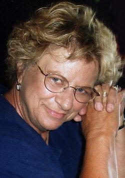 Rose M <i>Koehler</i> Deede