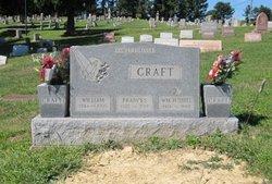 Russ Craft