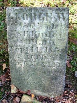 George W Kinley