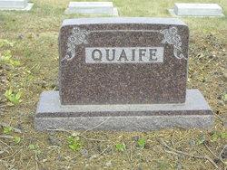Robert Floyd Quaife