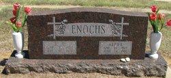 J. G. Enochs