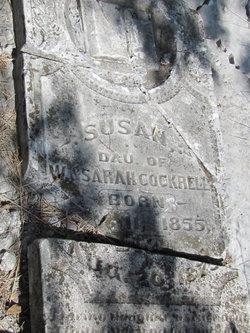 Susan Cockrell