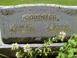 John W. Goodrich