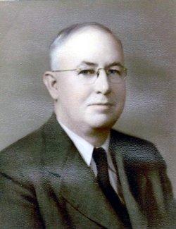 Lawrence Hugh Rice