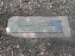 Earnest Earl Crawford