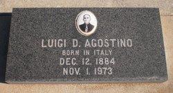 Luigi D Agostino