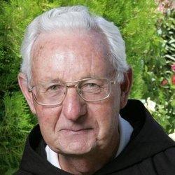 Fr Fintan Patrick Whelan