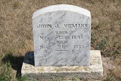 J. Viemann