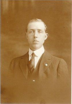 John Earl Eastman
