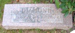 Frank H. Diamond