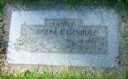 Joseph Kienholz