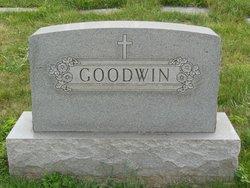 Willis Elmo Goodwin